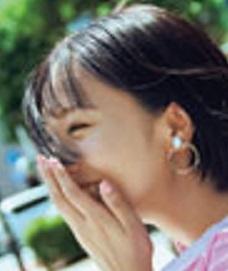 ♨︎坂道クイズ・誰なんじゃ♨︎【0015】レベル②