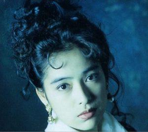 川越美和さん好き('_'?)好きな曲は('_'?)
