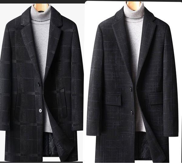 買うとしたら右か左どっちがおすすめですか?