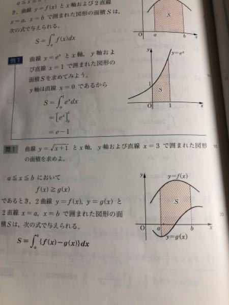 数学3の質問です! この問1の途中式と答えを教えてください!