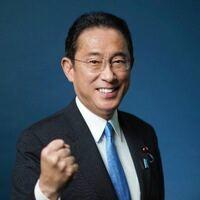 新しい総理大臣は岸田さんになりそうですが 皆さんどう思われますか?
