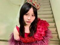 渡邉美穂さんの顔は一芸タイプですか?バランスタイプですか?