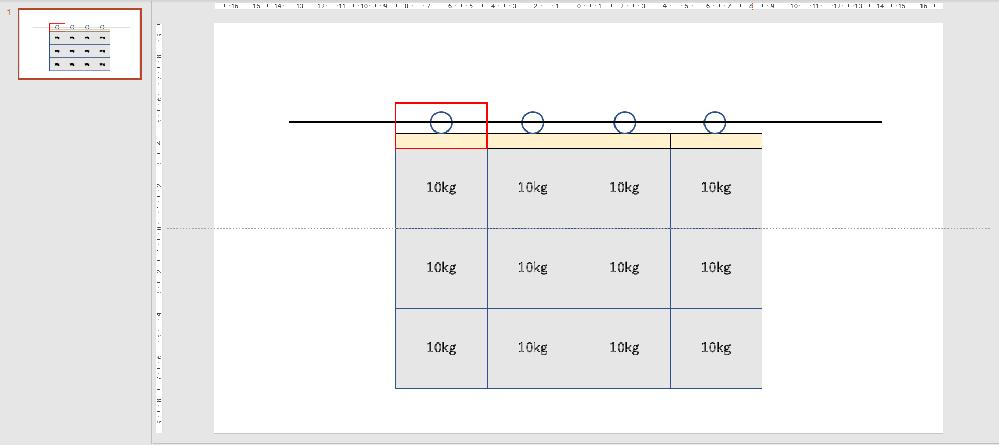 図のように吊り下げたときの赤枠にかかる荷重はどれくらいですか? この場合は30kgという事でいいのでしょうか? 何Kgの耐荷重用の金具を買えばだいじょうぶでしょう?50kg用なら大丈夫でしょうか?それとも全体の120kgの耐荷重が無いとだめでしょうか?