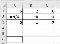 ①B1の値が0以下のとき、A1のセル色が変わるようにしたいのですが、どのように条件付き書式設定を組めばよいでしょうか? ②画像A1~C3の0以下とエラー以外の正のセル値の集計をするのに AGGREGATE 以外の関数で、計算をするにはどうすればよいでしょうか? よろしくお願いします。 EXCEL2016