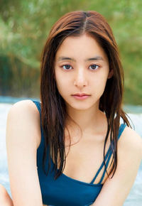 新木優子さんは幸福の科学信者ですが、千眼美子(清水富美加)さんのように出家するつもりはあるのでしょうか?