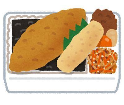 のり弁が好きです。メジャーなチェーン系のお弁当屋さん、コンビニ、スーパーで一番好きなのり弁を教えてください。