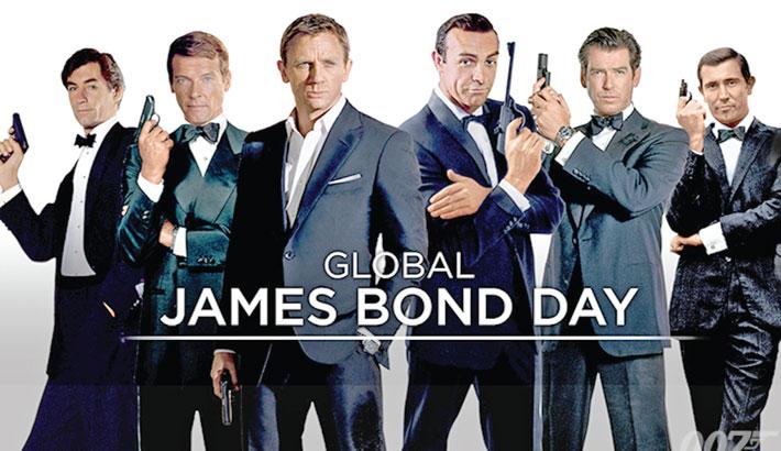 次の007映画はどうするのですか。 ・・・・・・・・・・・・・・・・ 007/ノー・タイム・トゥ・ダイでダニエル・グレイグの007は完結しましたが。 それで次の007映画はどうするのですか。 たぶん何食わぬ顔で新しいボンドが登場するのだと思いますが。 QやMの俳優さんもそのまま何食わぬ顔で続投すると思いますが。 よく分からないのですが。 それまでのコネリーやムーアやブロスナンのコミカルでマンネリで荒唐無稽な路線から。 ダニエル・クレイグ版で007はハードでクールでシャープでシリアスな007に路線変更しましたが。 よく分からないのですが。 次はどうするのですか。 と質問したら。 クレイグ版をさらに進化させる。 という回答がありそうですが。 ですがそれだと二番煎じにしかならないのでは。 それはそれとして。 コネリー版みたいな荒唐無稽な007は今の時代には通用しないし。 クレイグ版を継承したら二番煎じにしかならないし。 次の007はどうするのですか。