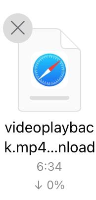 ファイルでこういう風になった場合どうすればいいのでしょうか?