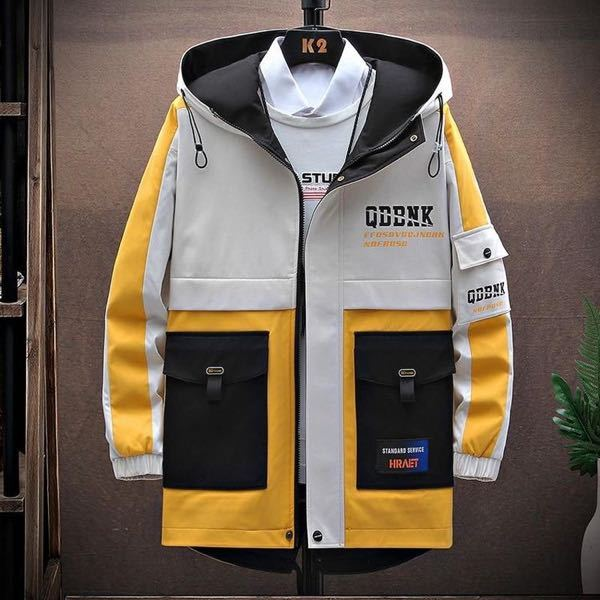 こんな感じの似たようなもので構わないのですが 写真のようなジャケットが欲しいです。 日本のサイトで購入できる通販があればよければ教えていただきたいです。