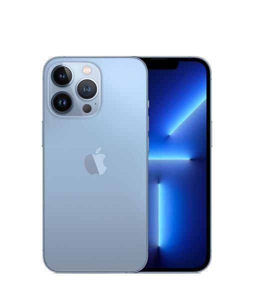 今、iPhone XRを使ってます。 来月、機種変でiPhone 13 proに変えようと思っています。 端末は拘りたいですが、ケースは100均でも良いと思ってます。 透明なケース、100均には、もうiPhone 13 proのシリーズは出回っていますか?