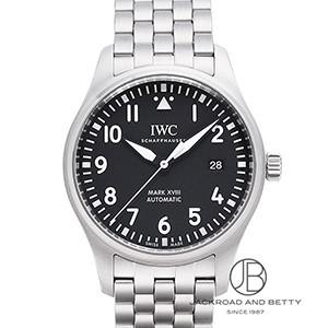 自動巻腕時計で ハミルトン カーキ と IWC パイロットシリーズ は非常にデザインが似ていますがなぜ値段が10倍も違うのですか?