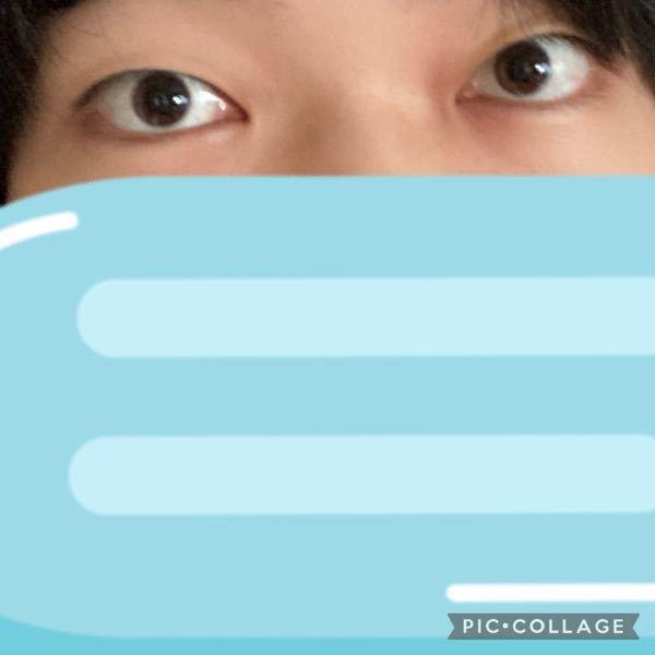 ※閲覧注意!! 私は目がひどいブスなのに目力がかなり強いです。 どうにかして目力を弱くしたいです。 ダイエットやまつげパーマで目力を弱めることは可能でしょうか?