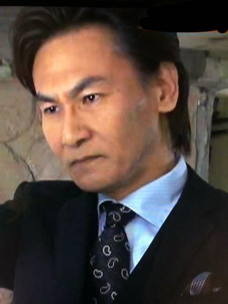 ⚽️ 画像の人物は内海桂子・好江さんを師匠と仰ぐウッチャンナンチャンの南原清隆さんに似ていますか? 双子のリリーズの似てる度数が100だとしたら、 画像の人物と南原さん の 似てる度数は いくつになりますか?