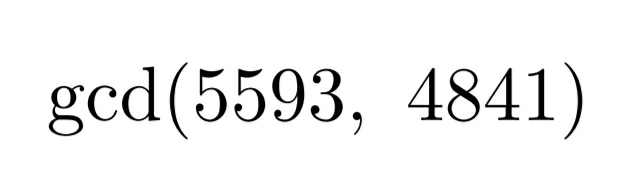 教えてください。お願い致します。 この画像の計算問題の値と解き方を教えください。 途中の計算も含めてすみませんが、解説を宜しくお願い致します。
