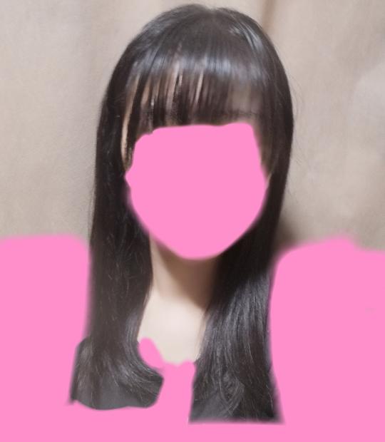 今度同じ中2の友達とディズニーシーに行きます。(双方の保護者からも許可をもらっており、感染対策はちゃんとします。) そこで、友達とダッフィーとシェリーメイのカチューシャを被ることになりました。私はシェリーメイです。このような髪の長さなのですがシェリーメイのカチューシャに似合うような崩れにくくて簡単なヘアアレンジを教えてほしいです。 毛量は多くて、持っている使えそうな道具はコテとケープ、くしなどです。 ディズニーなのでできるだけおしゃれをしていきたいです。不器用なのですが多少難しくても一週間で出来るようになる(行くのが10/24なので…)くらいなら頑張ります。宜しくお願いします。 拙い文章で申し訳ありません…