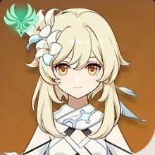 VOCALOIDのGUMIや原神の蛍のような横の髪が長くて後ろが短い髪型はなんという名前ですか?