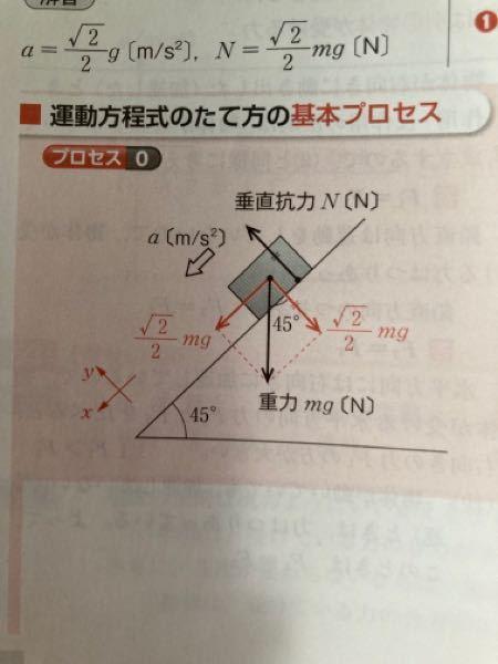 物理って有理化するんですか? しなくていい場合とかってありますか?