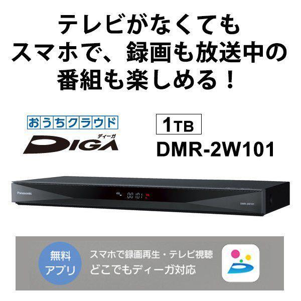 ブルーレイレコーダーに詳しい方質問です。 Panasonicのこのタイプ写真で見る限りDVDのDISC挿入出来なそうなのですが、後ろについていますか?