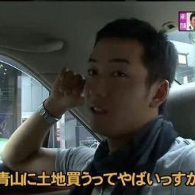 斎藤佑樹 どうですか?