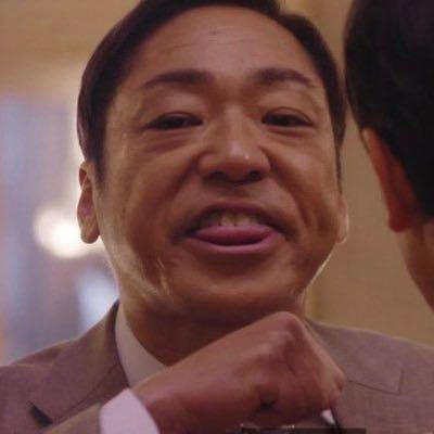 TBSの日曜日夜9時のドラマはなぜ香川照之をあんなにキャスティングしたがるのでしょうか?