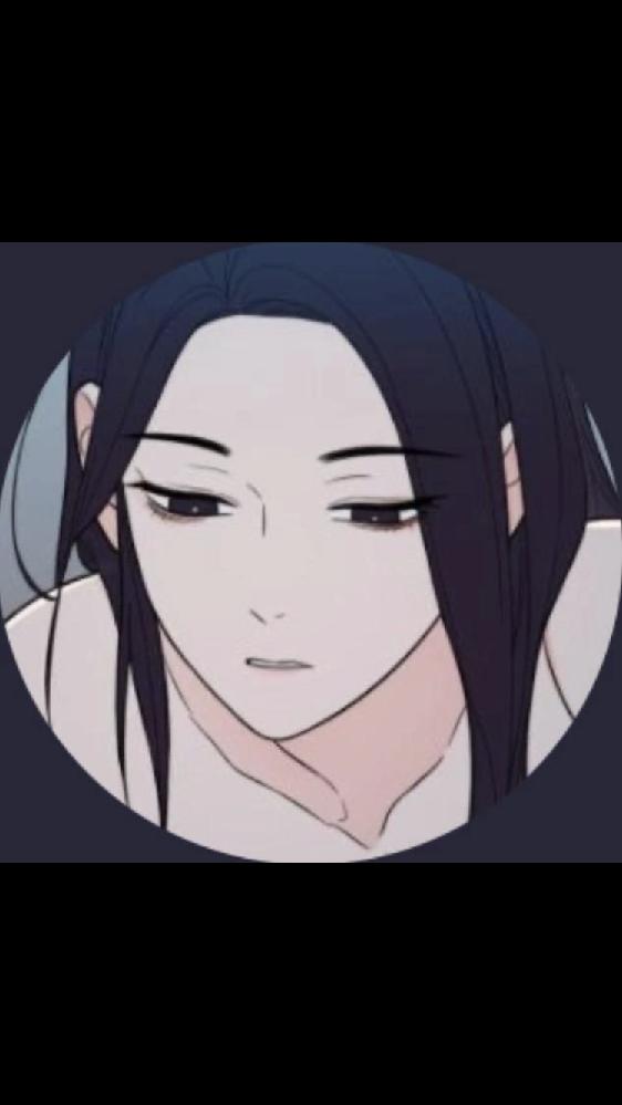 このキャラクターの名前が分かる人いますか?ビジュが好きなので教えてほしいです。