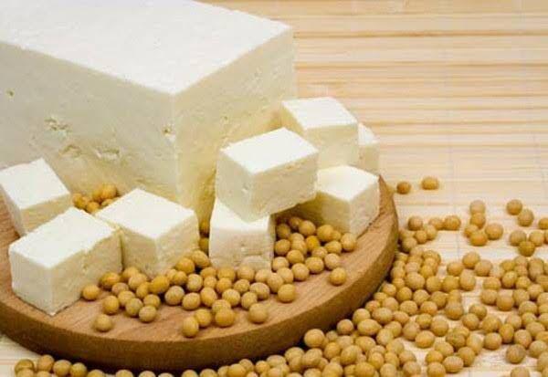 豆腐料理は好きですか?
