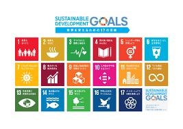 今SDGsで私にできることを調べていた時、省エネについて出てきました。 古くなった家電を買い...