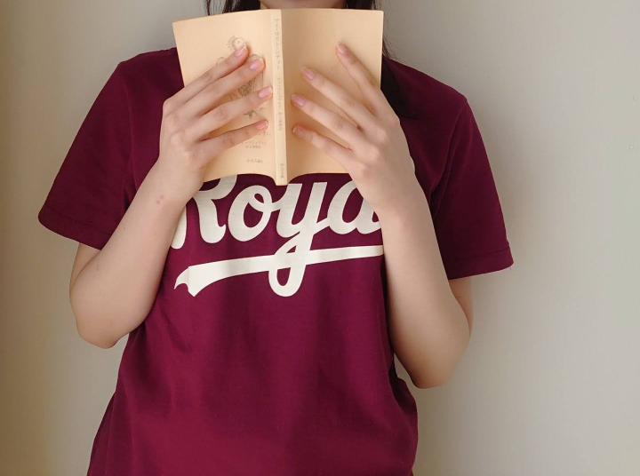 坂道☆TシャツクイズPart143 画像のTシャツを着てる 現役または元坂道メンバーは 誰でしょう?