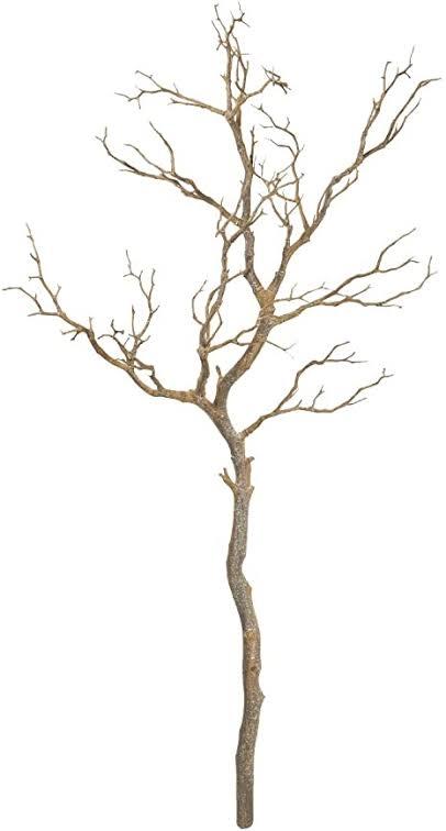 画像の木(マンザニータ)をメルカリで出品したいのですが、どう包装すればいいのか悩んでます。 造木なのである程度曲がりはするのですが、、 包装に詳しい方いらっしゃいましたら教えていただきたいです。...