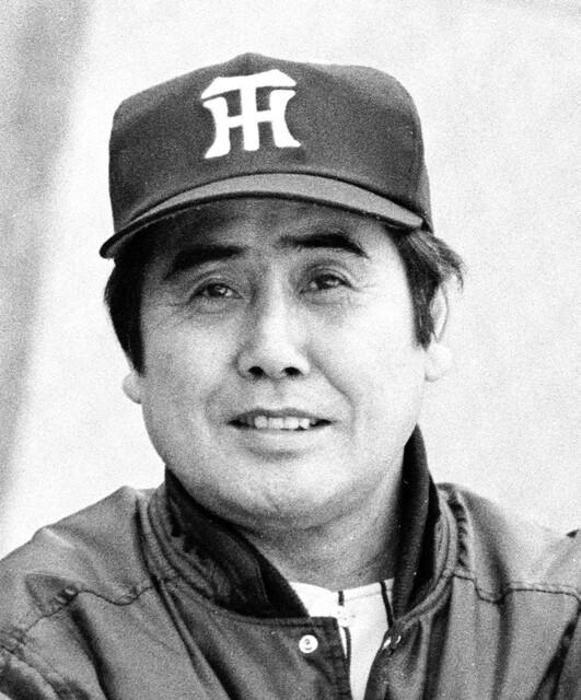 村西とおる監督が、阪神帽を被ってますが、彼は阪神ファンだったのですか?