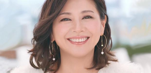 32、小泉今日子さんの曲で、あなたが好きな曲ベスト3は('_'?)