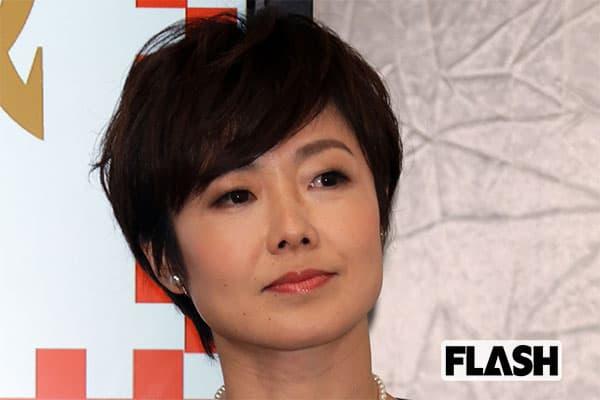 元NHKの有働由美子って北野高校から神戸女学院大?らしいけど北野高校では相当な落ちこぼれだったんですかね?