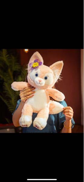ディズニーの新しいダッフィーフレンズの猫の 下の画像のような偽物は 出品者は写真を見た人(自分みたいな素人も)はわかるような偽物なのに儲かると思ってわざわざ偽物を製造しているんですよね? 騙...