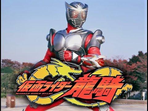 仮面ライダー龍騎の主題歌をポケットモンスターのサトシ役でおなじみの声優、松本梨香さんが歌っているのはモンスター繋がりですか、