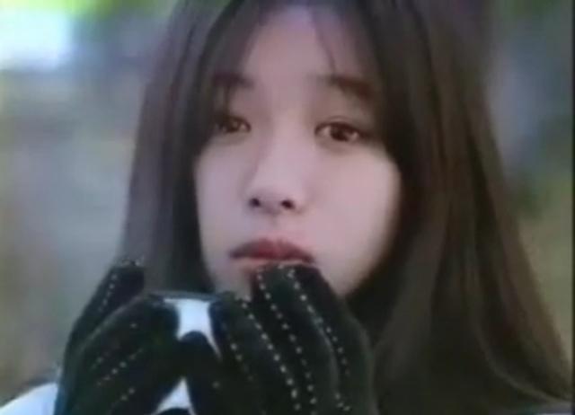 若い頃の裕木奈江に似ている現在の若手女優はどなたかいますか? 雰囲気なども含めて。