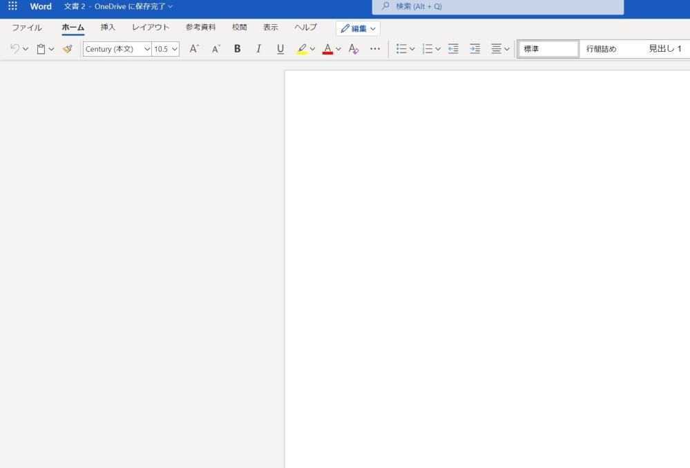 WEB版OfficeOnlineは最低限の事可能? WEB版OfficeOnlineではOffice2013のdocxファイルが正しく読めるようですが、Online版のWord、Excel等で簡単な文書作成や簡単な表を作成(マクロやVBAを使わない)は可能ですか?印刷も可能ですか?