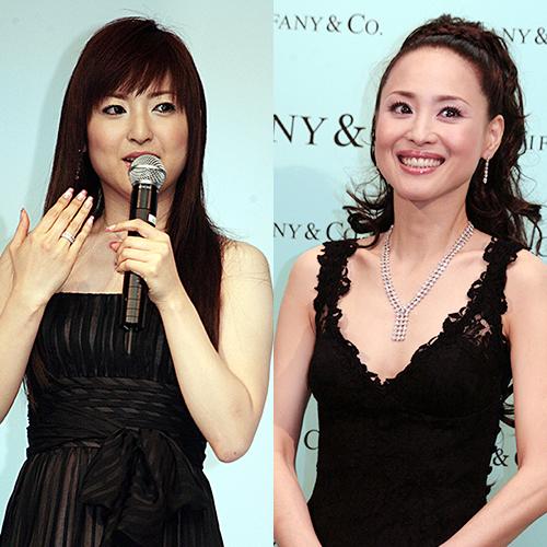 松田聖子さんと神田沙也加さん どちらの歌声が好きですか?