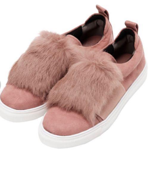 これに似ている靴ありませんか?