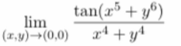 三角不等式を使っての式がわかりません。お願いします。