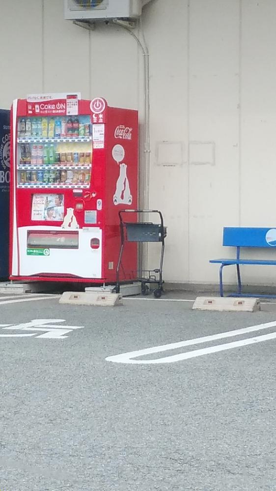 障害者や高齢者が、スーパーの駐車場で買い物カートを放置して行くのはやむを得ないと許容するべきですか? 個人的には危険なので片づけるべきだとは思うのですが。
