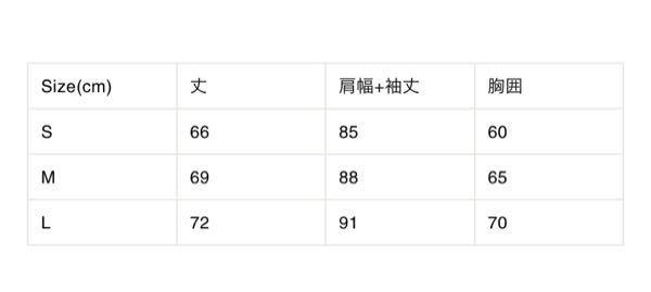 至急です! fcmmという韓国ブランドでダウンを買おうと思っているのですが、158cm標準体型、制服の上に着用 SとMどちらがいいですか? 韓国通販 韓国ブランド 服サイズ