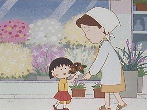 ちびまる子ちゃんのこの作画は何期でしょうか? ちびまる子ちゃんで好きな作画で、DVDが欲しいのですが、ないのでしょうか?