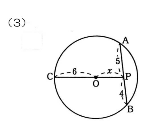 この問題を教えて下さい。