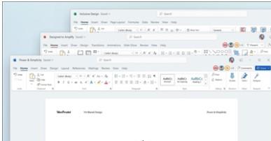Office2013の脆弱性とWin11 家庭用のPCのお話です。Office2013をWindowss10で使用してきましたが、11ではサポート対象外となり、修正パッチをMSが配布しなくなります。11でOffice2013は動作している様子です。Office2013は11ではMSがサポートしないという事が決定しており、10から11へ切り替えた際、Office2013が動作したとしても、MSは動作保証対象外、サポート対象外としたので、それを知っているハッカーがOffice2013の脆弱性を狙って攻撃してくる可能性はありますか?攻撃する価値が薄い家庭用のPC(Office2013の脆弱性を狙って)にハッカーが何か仕掛けてくる可能性は低いと思いますが、教えてください。 【結局、11対応のWPS Office 2のような互換ソフトかOffce2021等(Microsoft365までは必要ない)の購入が必要になる】