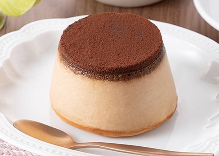 ファミマの珈琲プリン!?なチーズケーキの感想を聞かせてください。 高いから買うか迷ってます。正直な感想でかまいません。