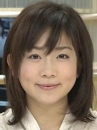 松尾緑さんは天使ですか? 癒されます。
