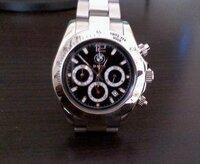 この時計あなたなら20000円で買いますか?