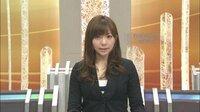 東海テレビ 成嶋早穂アナウンサー 退社 退社理由はなんですか?  最近清水美紀アナも辞めましたがなにか関係あるのでしょうか?