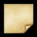 Gimpを使用して画像を加工しようと思ってますが 下記の画像を全体に羊皮紙に Yahoo 知恵袋