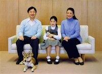 皇太子妃雅子殿下の家系が三代前までしか遡られないのは、何か理由があってですか? 新興宗教説や、半島人説も含めて教えて下さい。 日本に生ま れ、日本人だからこそ尊敬している皇室の疑問を持ち続ける事が、ダ...